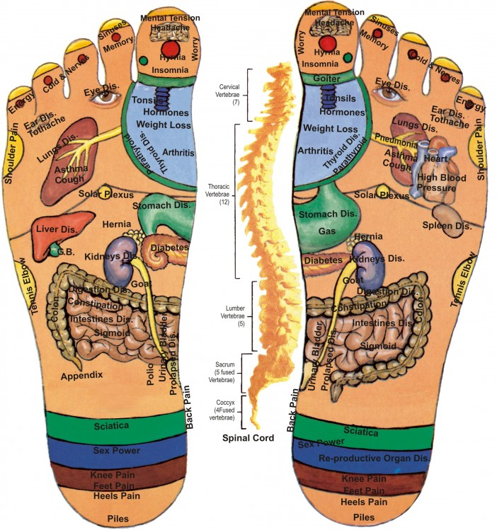 Acupressure-Foot-Image-702x749